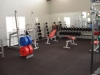 armadale_arena_gym