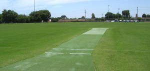 Retech Rubber Perth WA - Cricket Wicket Covers for Winter